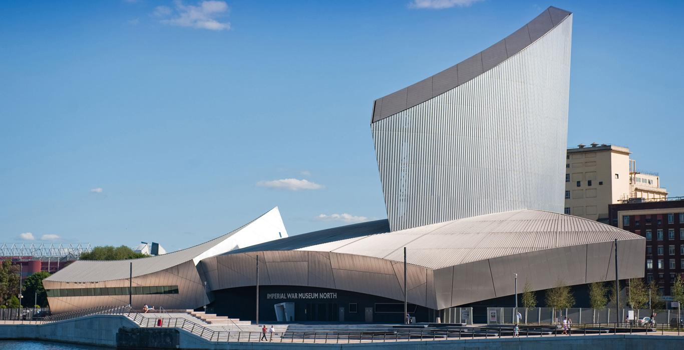 olympic-shooting-arenas